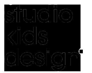 StudioKidsDesign logo
